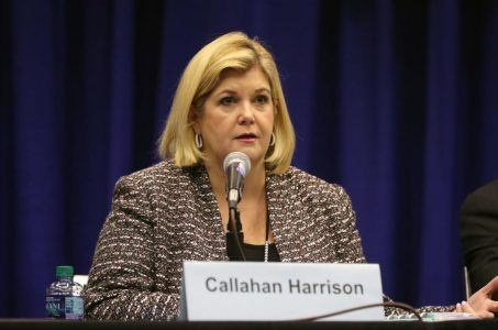 South Jersey casinos stimulus Harrison