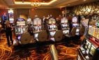Indiana casinos COVID-19