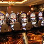 Indiana Eyes Mid-June as Tentative Reopening for Casinos Closed by Pandemic