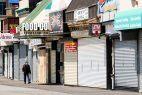 Atlantic City casinos coronavirus