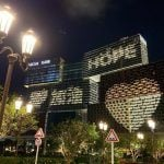 Macau Casino Revenue Down 95 Percent in May, Top Regulatory Official Departing Gaming Agency