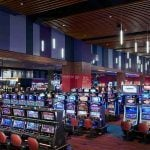 Caesars Announces Plan to Reopen US Casinos That Abides by COVID-19 Social Distancing Guidelines
