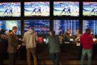 AGA sports betting PASPA