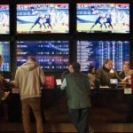 AGA President Bill Miller Calls on Media to Stop Referencing Unregulated Offshore Sportsbooks