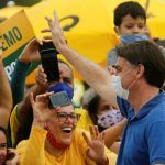 Brazil President Approves Tourism Investment Program, Shortens Odds on Casinos