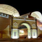 Macau Folds on Levying Entrance Fee on Tourists, Casinos Rejoice