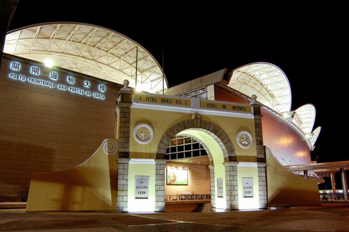 Macau entry cost casino coronavirus