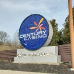 Century Casinos Inks Colorado Online Sports Betting Deal With bet365, Analyst Likes Long-Term Outlook