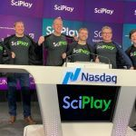 SciPlay Net Income Skyrockets 127 Percent, as Social Gaming Embraced by Americans Sheltered at Home