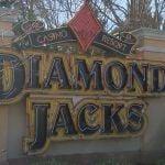 Peninsula Pacific: 'No Plans' for DiamondJacks License or Relocation in Louisiana