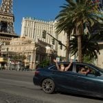 Travel Experts: Book Las Vegas Trip Now, But Beware Resort Fees, Coronavirus Surcharges
