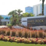 Seminole Hard Rock Hotel & Casino Tampa Reopening Thursday, Long Lines Likely
