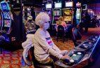 Thunderbird Casino Reopens In Oklahoma