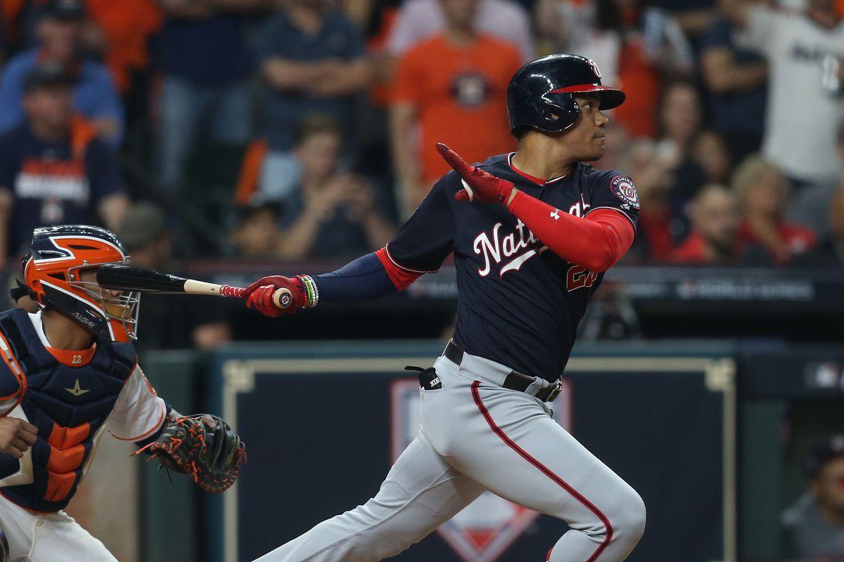 MLB proposal return to play