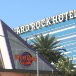 Hard Rock Int. Acquires Hard Rock Brand in Nevada, Hints at Future Seminole Las Vegas Expansion