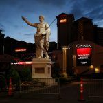 Las Vegas Casino Hotel Rooms 'Heavily Discounted' During Summer Reopening