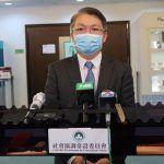 Macau Announces New Director of Gaming Bureau, Will Guide Enclave Through 2022 Tender Process
