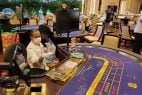 Can Casinos Come Back?