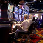 Synergy Blue Study Finds 51 Percent of Bettors Willing to Return to Casinos