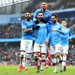 English Premier League, Italy's Serie A Announce Mid-June Soccer Restart Dates