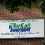 Rhode Island Lottery Goes Online, as Coronavirus Plagues Land-Based Sales