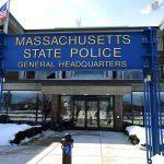 Encore Boston Harbor Opening Led to 'Modest' Impact on Crime, Despite Arrests