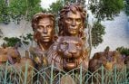 Siegfried and Roy COVID-19