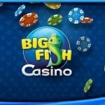 Churchill Downs, Aristocrat Close to Terms on Big Fish Games Suits