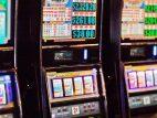 Slot machine jackpot tax