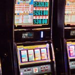 American Gaming Association Wants Trump Administration to Revise Tax Threshold on Slots