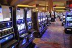 COVID-19 online gambling casinos