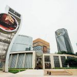 Melco Pilfers Macau Market Share From Rivals in Tumultuous First Quarter