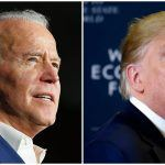 2020 Election Odds and Polls Forecasting Different Outcomes, Bettors Like Trump, Pollsters Biden