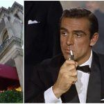Private London Casino Iconic for James Bond Film Says Saudi Sheikh Owes $2.5M Debt