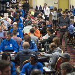 Los Angeles Card Rooms Want in on Action as Tribal, Vegas Rivals Reopen