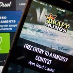 DraftKings Deal With Sportradar Allows Bettors to Stream Bundesliga, Korean Baseball
