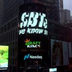 DraftKings Lands More Bullish Coverage, This Time with Highest Price Target to Date