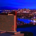 Wynn Reopening Plan Nixes Poker, Features Enhanced Craps Exclusivity in Boston