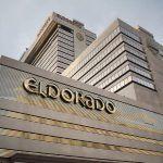 Eldorado Resorts Posts Q1 Loss as Revenue Slides 25.6 Percent Amid Coronavirus Closures