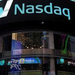 GAN Soars in Nasdaq Debut After Upsized IPO Prices at High End of Range