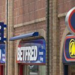 UK Betting Industry Shares Jump on £1 Billion FOBT Tax Windfall