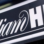 William Hill Reports 90 Percent US Downturn, Promises to 'Power Up Quickly' When Sports Resume