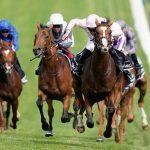 British Horse Racing Chasing May 15 Restart as UK Plots Slow Lockdown Exit