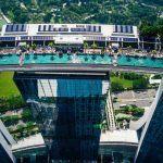 Singapore to Extend Marina Bay Sands, Resorts World Sentosa Closures, as Coronavirus Cases Tops 30,000