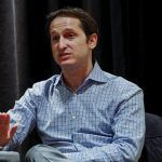 DraftKings Feels Coronavirus Sports Crush in First Earnings Report, Stock Still Soars