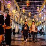 Macau Luring VIPs Following Coronavirus Closure, But Not Enough to Boost GGR