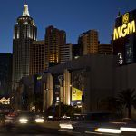 MGM Dented by Multiple Downgrades as Analysts See Limited Near-Term Growth Opportunities
