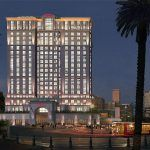 Louisiana Casinos Target May 18 Restart, Will Be Biggest Reopening to Date