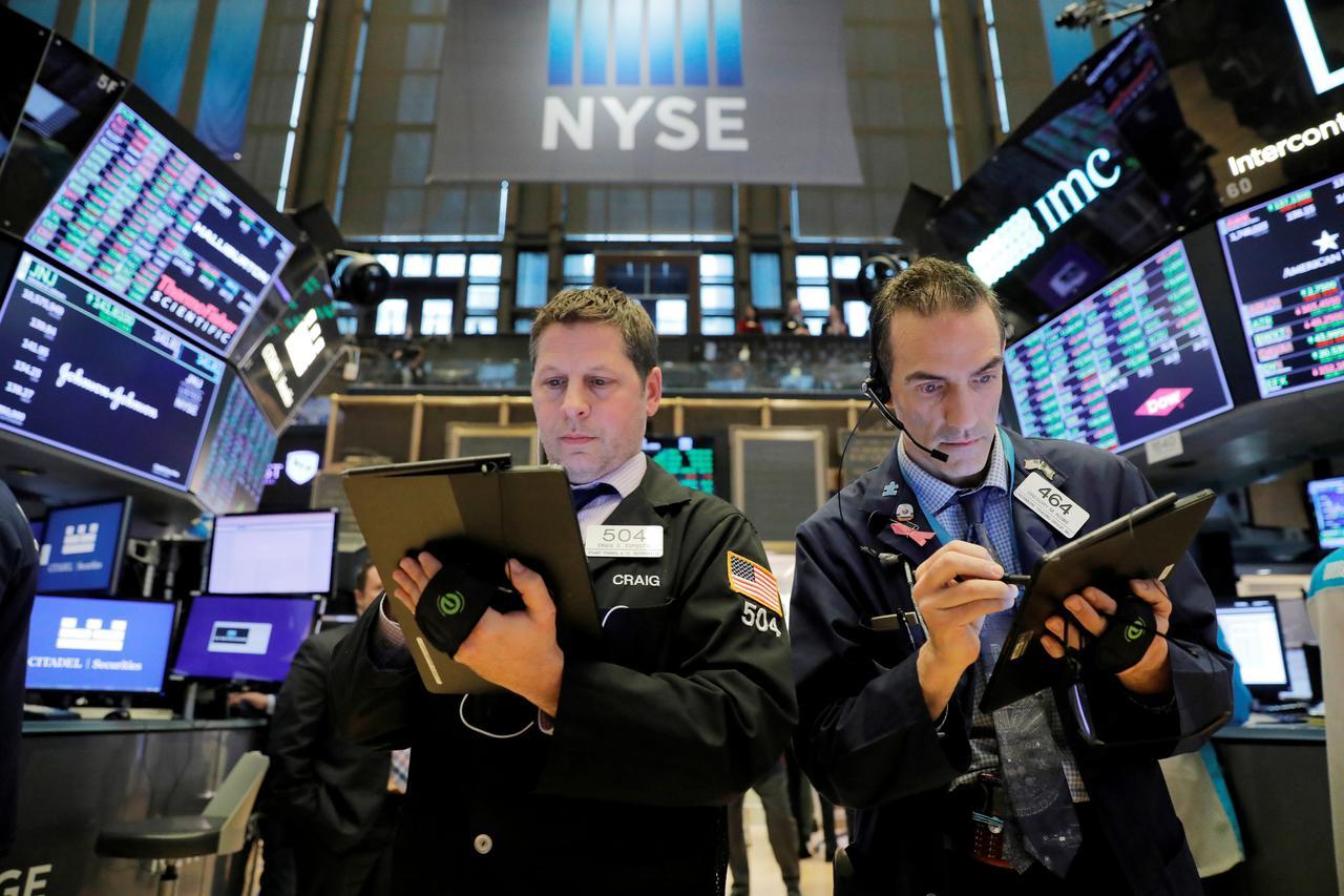 Penn National Stock Sales