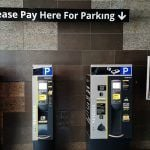 MGM Resorts Restores Free Parking at Las Vegas Strip Casinos, Resort Fees Remain